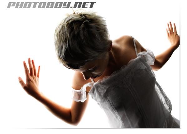 http://photoboy.net/zlj/MMsidebar03.jpg